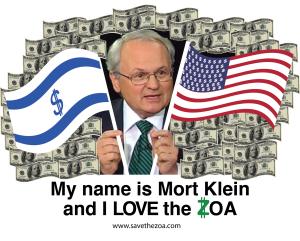 Mort Klein stz big-01